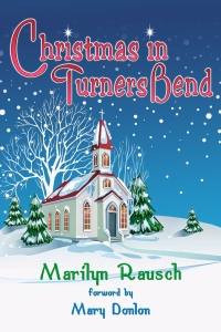 Christmas in Turners Bend for Kindle